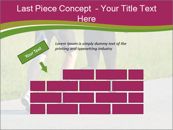 0000085864 PowerPoint Templates - Slide 46