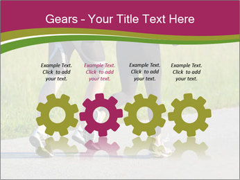 0000085864 PowerPoint Templates - Slide 48