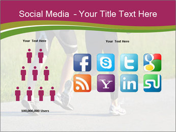 0000085864 PowerPoint Templates - Slide 5