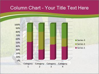 0000085864 PowerPoint Template - Slide 50