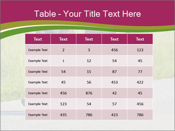 0000085864 PowerPoint Templates - Slide 55