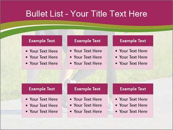 0000085864 PowerPoint Template - Slide 56
