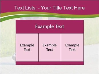 0000085864 PowerPoint Templates - Slide 59