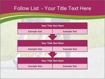 0000085864 PowerPoint Templates - Slide 60
