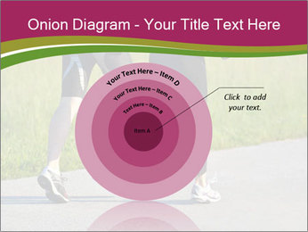 0000085864 PowerPoint Templates - Slide 61