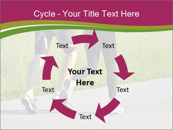 0000085864 PowerPoint Templates - Slide 62