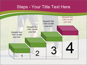 0000085864 PowerPoint Templates - Slide 64