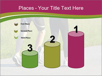 0000085864 PowerPoint Templates - Slide 65
