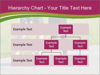0000085864 PowerPoint Template - Slide 67