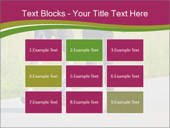 0000085864 PowerPoint Templates - Slide 68