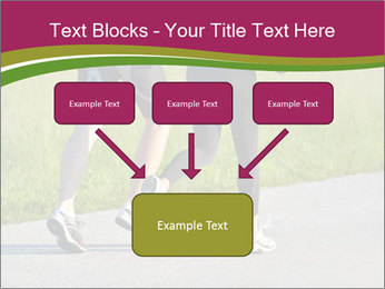 0000085864 PowerPoint Templates - Slide 70