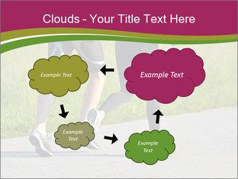 0000085864 PowerPoint Template - Slide 72