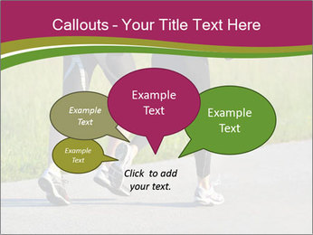 0000085864 PowerPoint Templates - Slide 73