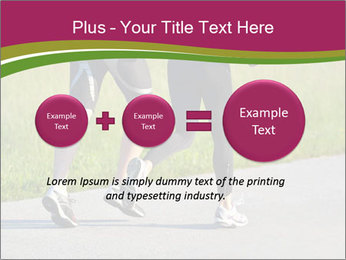 0000085864 PowerPoint Templates - Slide 75