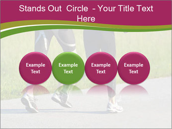 0000085864 PowerPoint Template - Slide 76