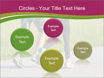 0000085864 PowerPoint Templates - Slide 77