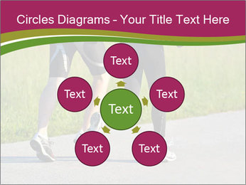 0000085864 PowerPoint Templates - Slide 78
