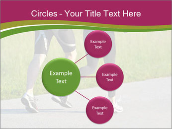 0000085864 PowerPoint Templates - Slide 79