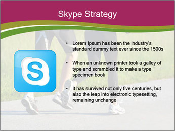0000085864 PowerPoint Template - Slide 8