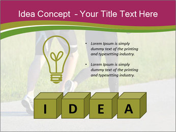 0000085864 PowerPoint Templates - Slide 80