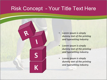 0000085864 PowerPoint Template - Slide 81