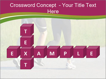 0000085864 PowerPoint Templates - Slide 82
