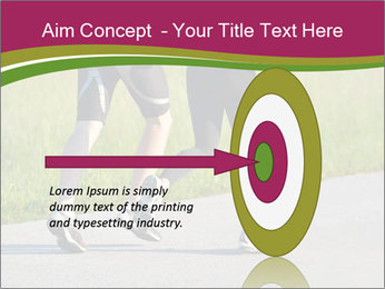 0000085864 PowerPoint Template - Slide 83