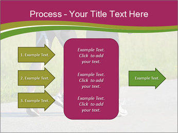 0000085864 PowerPoint Template - Slide 85