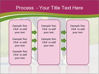 0000085864 PowerPoint Templates - Slide 86