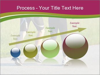 0000085864 PowerPoint Template - Slide 87