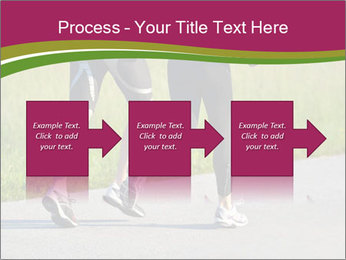 0000085864 PowerPoint Template - Slide 88