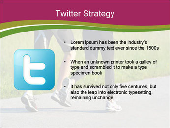 0000085864 PowerPoint Template - Slide 9