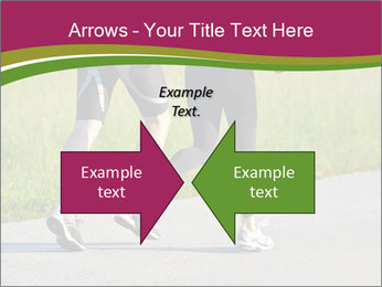 0000085864 PowerPoint Templates - Slide 90
