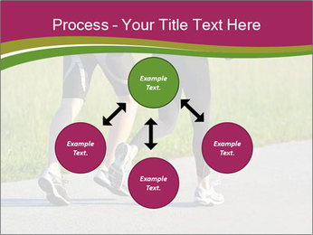 0000085864 PowerPoint Template - Slide 91