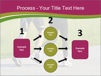 0000085864 PowerPoint Templates - Slide 92