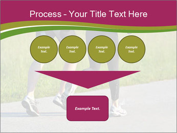 0000085864 PowerPoint Template - Slide 93