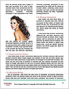 0000085865 Word Templates - Page 4