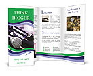 0000085866 Brochure Templates