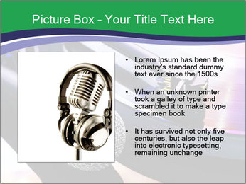 0000085866 PowerPoint Template - Slide 13