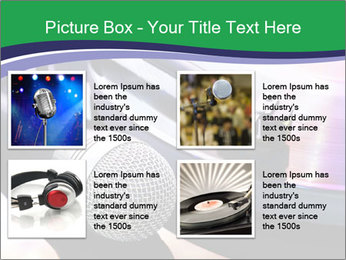 0000085866 PowerPoint Template - Slide 14