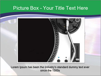 0000085866 PowerPoint Template - Slide 15