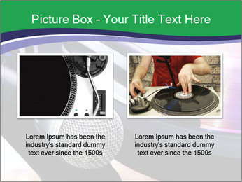 0000085866 PowerPoint Template - Slide 18