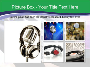 0000085866 PowerPoint Template - Slide 19