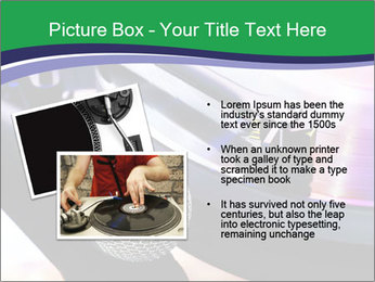 0000085866 PowerPoint Template - Slide 20