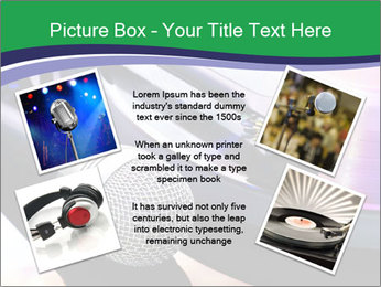 0000085866 PowerPoint Template - Slide 24