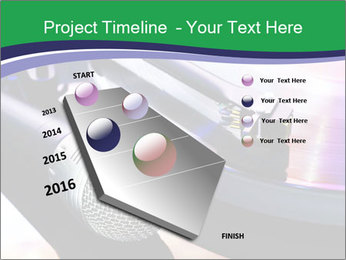 0000085866 PowerPoint Template - Slide 26