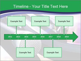 0000085866 PowerPoint Template - Slide 28
