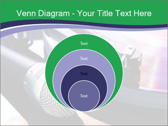 0000085866 PowerPoint Template - Slide 34