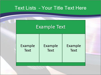 0000085866 PowerPoint Template - Slide 59