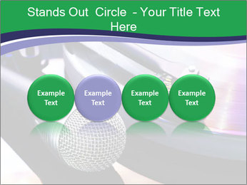 0000085866 PowerPoint Template - Slide 76